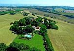 Location vacances Ombrie - Agriturismo Santa Margherita-2