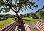 Location vacances Trevignano Romano - La Cupoletta Casa Vacanze- Magnolia-3