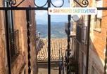 Location vacances Petralia Soprana - Casa Donna Rosa-4