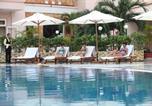 Hôtel Vung Tàu - Grand Hotel Vung Tau