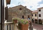 Location vacances Civitella in Val di Chiana - Locanda Antico Borgo-3