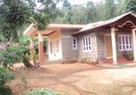 Location vacances Madikeri - Aanchal Estate Stay-4