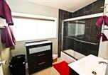 Location vacances Brisbane - Mission 24th Street Apartment with Terrace-2