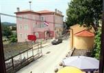Location vacances Medulin - Apartment Marietto-2