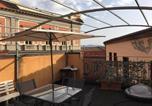 Location vacances Trivigno - Loft centro storico-1