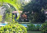 Location vacances Sosua - Bungalow Natura Village-2