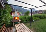 Location vacances  Province autonome de Bolzano - Residence La Rondula-4
