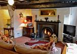 Location vacances Ambleside - Barker Knott Farm Cottage-3