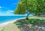 Location vacances Diddillibah - Crystal Waters Picnic Point-4