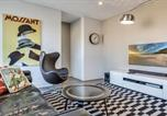 Location vacances Cremorne - Professional living minutes from the city-1
