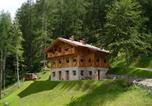 Villages vacances Gargnano - Mas De La Bolp - Chalet-3