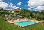 Location vacances Roccastrada - Locazione Turistica Casa la Selvolina-1