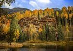 Location vacances Mountain Village - Elkstone 307-2