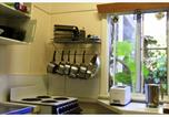 Location vacances Townsville - Coral Lodge Bed and Breakfast Inn-3