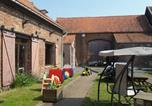 Location vacances Bony - L'Atelier-4