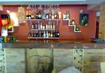 Hôtel Pattaya - Apple Inn-3