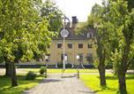Hôtel Sandviken - Söderfors Herrgård