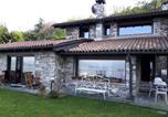 Location vacances Baveno - Villa Gia Villa-1
