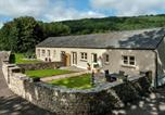 Location vacances Abergavenny - Beautiful Bungalow in Gilwern South Wales with Garden-3