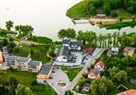 Location vacances Goniądz - Pensjonat & Spa Raj-2