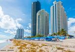 Hôtel Sunny Isles Beach - Marenas privately managed by Miami And The Beaches Rentals-1
