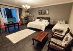 Location vacances Pretoria - Brooklyn's Crown-1
