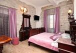 Location vacances Trogir - Apartments and rooms by the sea Trogir - 2979-1