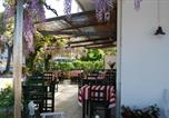 Location vacances Grado - Locanda Di Ambriabella-3