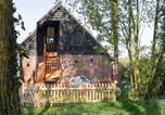 Location vacances Wallingford - Lovegroves Studio-2