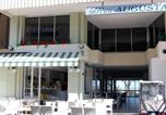 Hôtel Gabicce Mare - Hotel Augusta-3