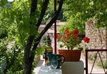 Location vacances Barnas - Julien-4