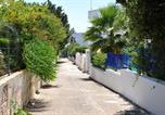 Location vacances Porto Cesareo - Appartamenti galasso-1