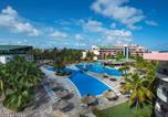 Hôtel Cuba - Muthu Playa Varadero-1