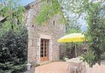 Location vacances Tour-de-Faure - Holiday Home Bajouve-1