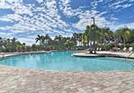 Location vacances Ellenton - Villa in River Strand Golf and Country Club!-3