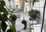Location vacances Collepasso - Dimora della Poesia-4