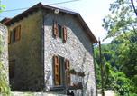 Location vacances Pescaglia - Casa Marta-1