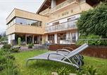 Hôtel Mittelberg - Bio-Hotel Oswalda-Hus-1