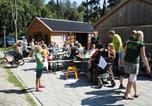 Camping Lelystad - Camping De Ruimte-2