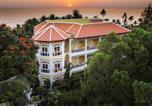 Hôtel Phú Quốc - La Veranda Resort Phu Quoc - Mgallery-1