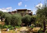 Location vacances Ventimiglia - Locanda Dei Boi-1