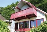 Location vacances Bad Hersfeld - Three-Bedroom Holiday home with Lake View in Kirchheim-1