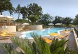 Location vacances San Lorenzo in Campo - Le Fontanelle 15-1