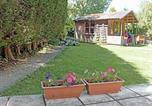 Location vacances Chestfield - Whiteoaks Cottage-4