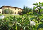 Location vacances Vinci - Agri-tourism Poggio al Sole Vinci - Ito05442-Cyb-3
