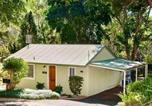 Location vacances Montville - Balmoral Cottage-1
