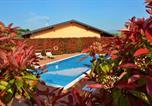 Location vacances Manerba del Garda - Residence Boschetti-1