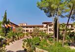 Hôtel Estellencs - Sheraton Mallorca Arabella Golf Hotel-2