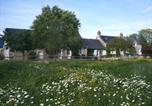 Location vacances Breil - Les Roberderies-1