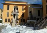 Location vacances Barisciano - Carinissimo appartamento a 2km dalle piste-1